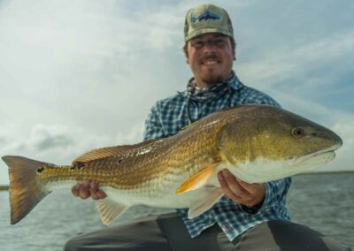 Louisiana Fly Fishing Guides Based In New Orleans And Venice, Redfish Fishing-p-1600x1069